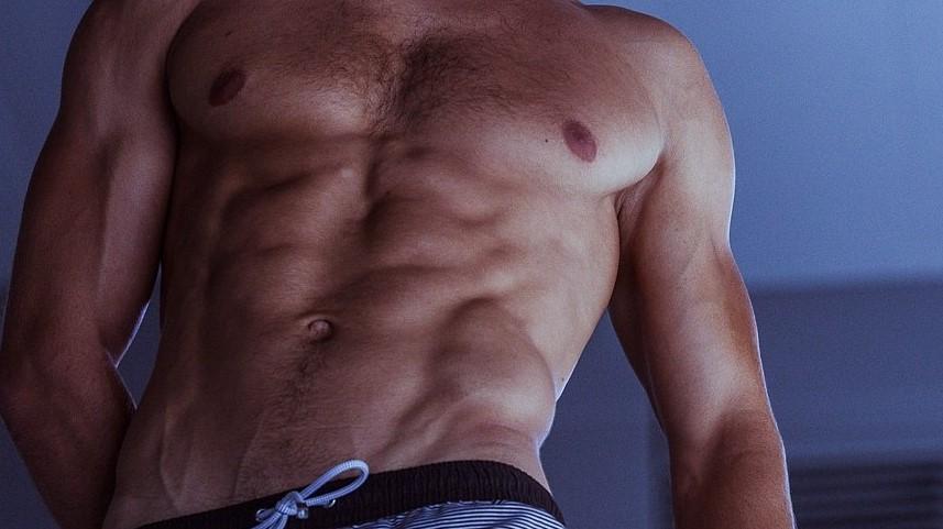 Bauchmuskeltraining- aber richtig!